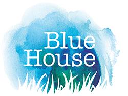 blue-house-logo-big-1